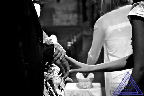 Photographe mariage - Arnaud - Photographie - photo 14
