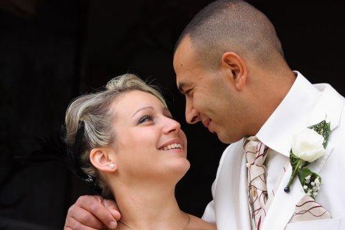 Photographe mariage - Claude Blot Photographe - photo 21