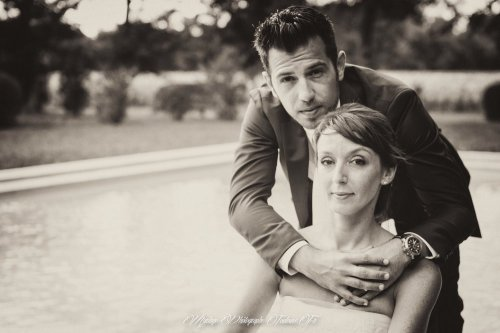 Photographe mariage - GregB - photo 3