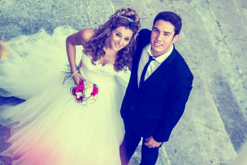 Photographe mariage - GregB - photo 6