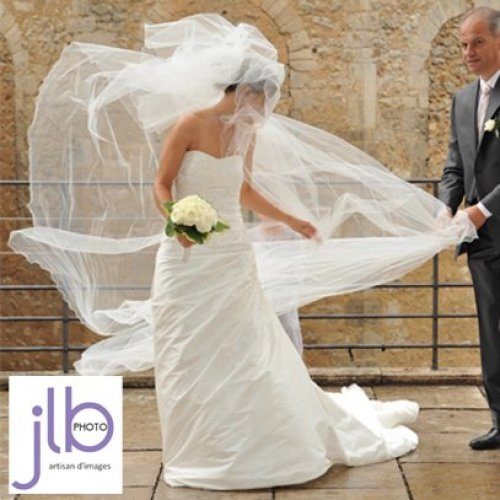 Photographe mariage - Bardonneau Jean-Luc - photo 2