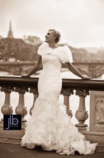 Photographe mariage - Bardonneau Jean-Luc - photo 9