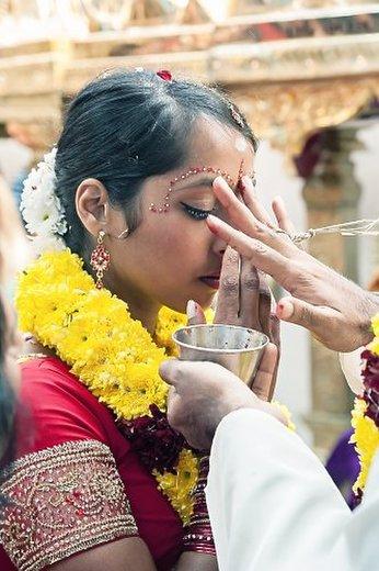 Photographe mariage - Philippe B - photo 37