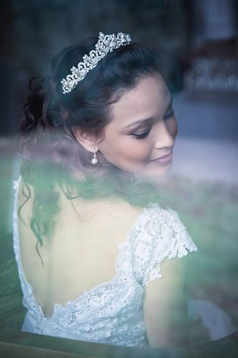 Photographe mariage - Philippe B - photo 49