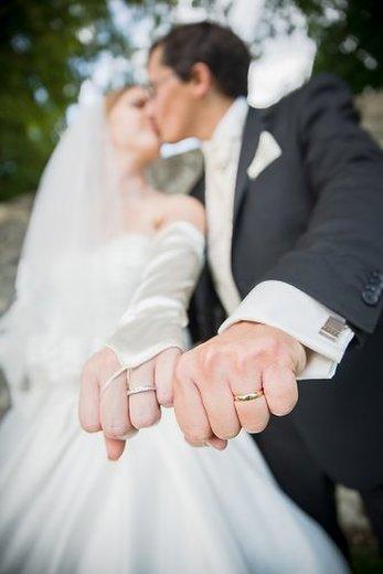 Photographe mariage - Philippe B - photo 27