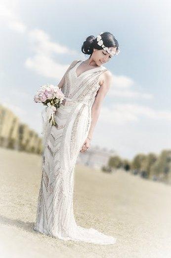 Photographe mariage - Philippe B - photo 38