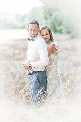 Photographe mariage - Philippe B - photo 61