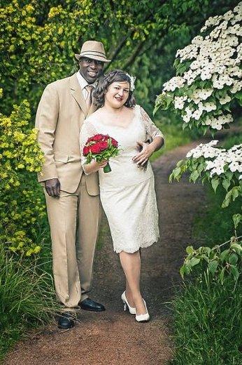 Photographe mariage - Philippe B - photo 67