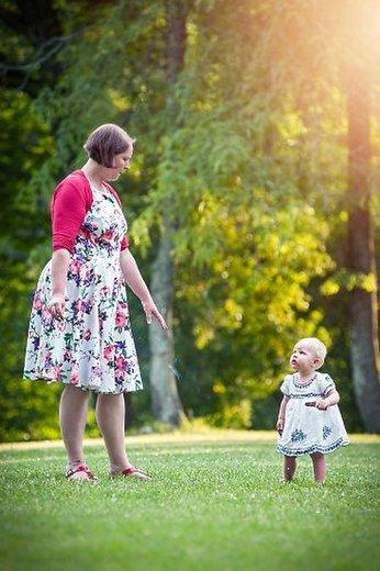 Photographe mariage - Philippe B - photo 26