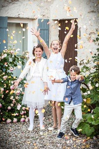 Photographe mariage - Philippe B - photo 43