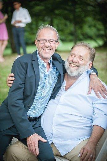 Photographe mariage - Philippe B - photo 31
