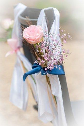 Photographe mariage - Philippe B - photo 21