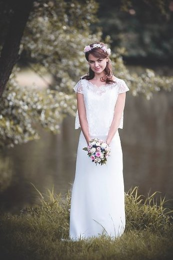 Photographe mariage - Philippe B - photo 35