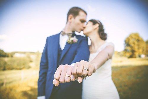 Photographe mariage - Philippe B - photo 55
