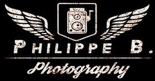 Photographe mariage - Philippe B - photo 39