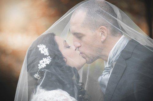 Photographe mariage - Philippe B - photo 20
