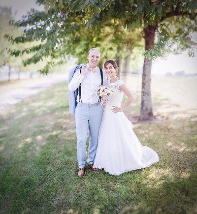 Photographe mariage - Philippe B - photo 59