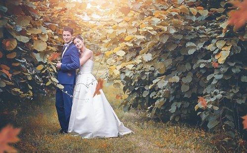 Photographe mariage - Philippe B - photo 48