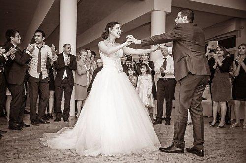 Photographe mariage - Philippe B - photo 64
