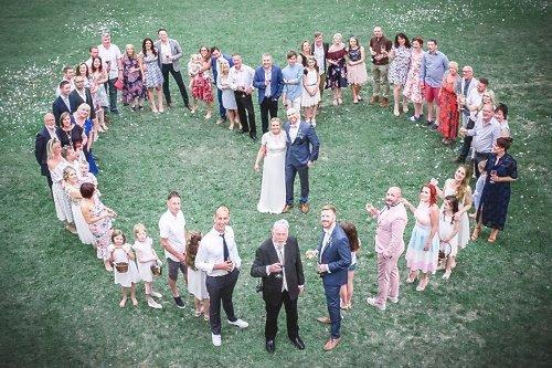 Photographe mariage - Philippe B - photo 44