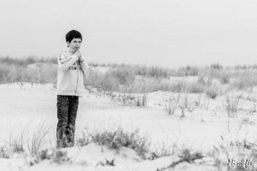 Photographe mariage - mini-fée photographie - photo 148