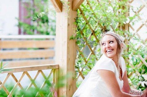 Photographe mariage - mini-fée photographie - photo 78