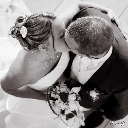 Photographe mariage - mini-fée photographie - photo 90