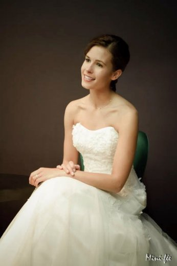 Photographe mariage - mini-fée photographie - photo 117