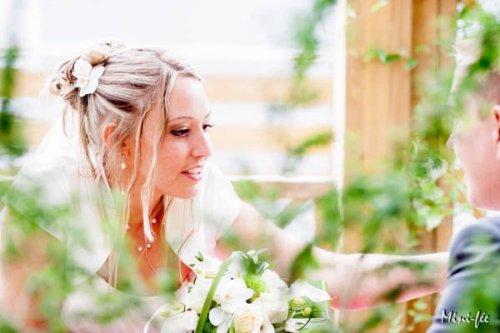 Photographe mariage - mini-fée photographie - photo 77