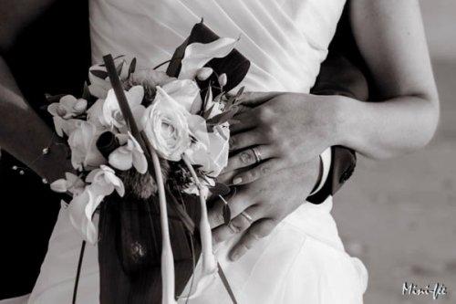 Photographe mariage - mini-fée photographie - photo 89