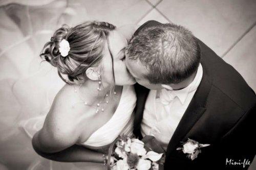 Photographe mariage - mini-fée photographie - photo 95