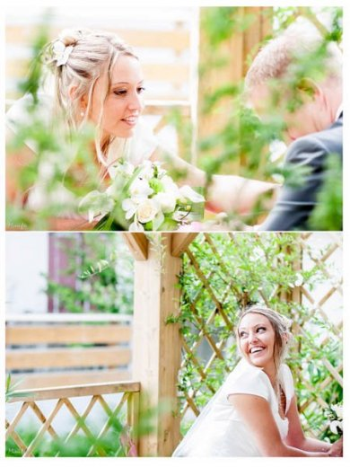 Photographe mariage - mini-fée photographie - photo 73