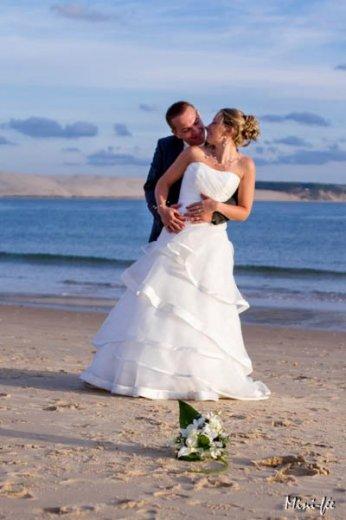 Photographe mariage - mini-fée photographie - photo 97