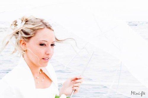 Photographe mariage - mini-fée photographie - photo 67