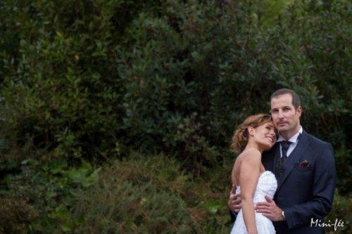 Photographe mariage - mini-fée photographie - photo 114