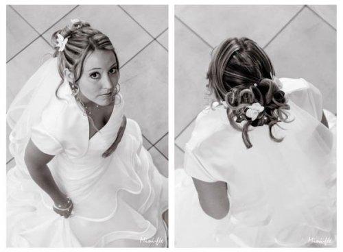 Photographe mariage - mini-fée photographie - photo 71