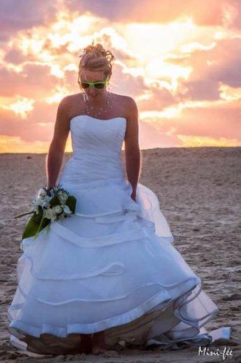 Photographe mariage - mini-fée photographie - photo 98
