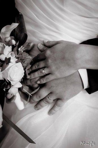 Photographe mariage - mini-fée photographie - photo 101