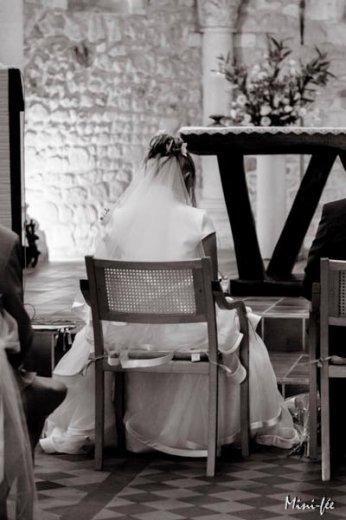 Photographe mariage - mini-fée photographie - photo 80