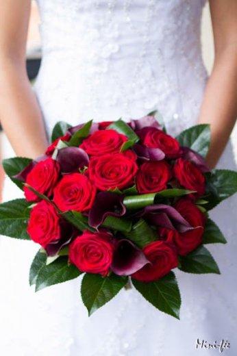 Photographe mariage - mini-fée photographie - photo 119