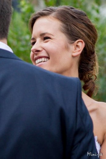 Photographe mariage - mini-fée photographie - photo 113