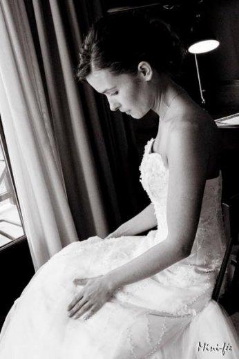 Photographe mariage - mini-fée photographie - photo 128