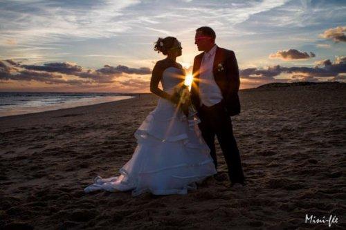 Photographe mariage - mini-fée photographie - photo 94