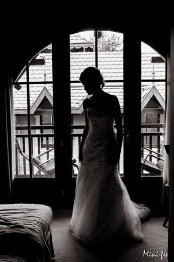 Photographe mariage - mini-fée photographie - photo 125