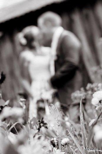 Photographe mariage - mini-fée photographie - photo 96
