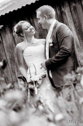Photographe mariage - mini-fée photographie - photo 91