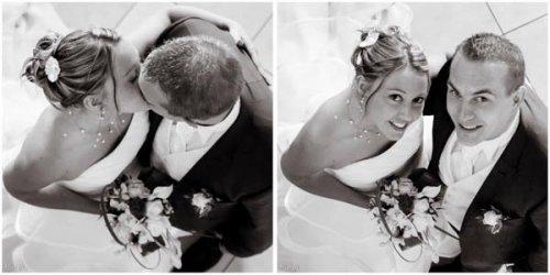 Photographe mariage - mini-fée photographie - photo 63