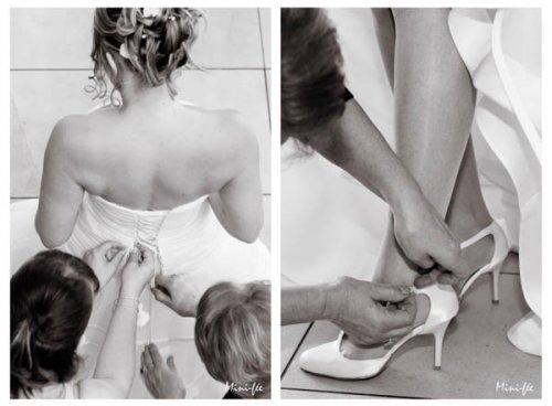 Photographe mariage - mini-fée photographie - photo 70