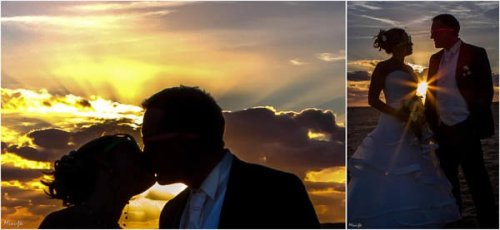 Photographe mariage - mini-fée photographie - photo 65