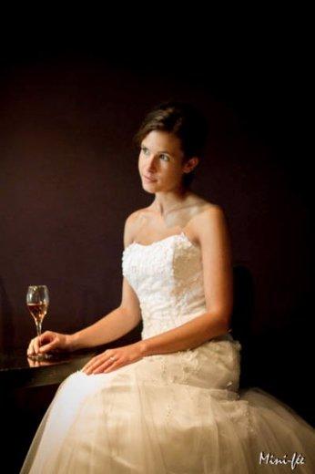 Photographe mariage - mini-fée photographie - photo 115